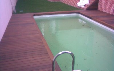 https://topmadera.com/wp-content/uploads/Instalacion-de-tarima-de-ipe-en-piscina-en-Madrid-400x250-2.jpg