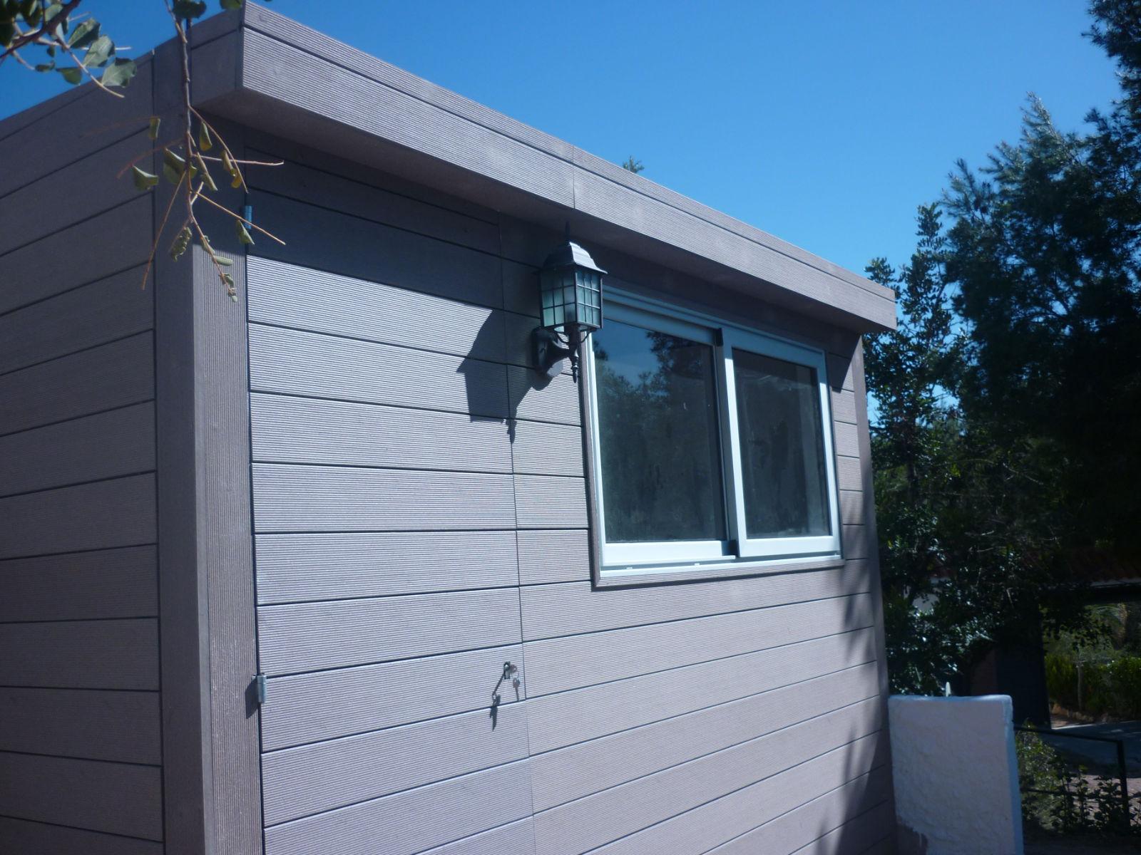 Tarima exterior valencia tarima exterior maciza descuento - Tarima sintetica para exterior ...