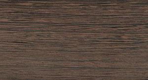 Tarima de madera maciza de interior panga
