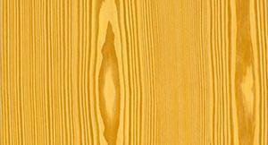 Tarima de madera maciza de interior pino melix nuevo