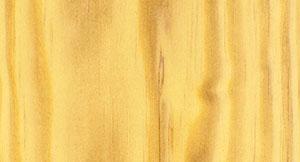 Tarima de madera maciza de interior pino melix viejo