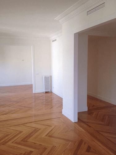 https://topmadera.com/wp-content/uploads/tarima-maciza-interior-375x500.png