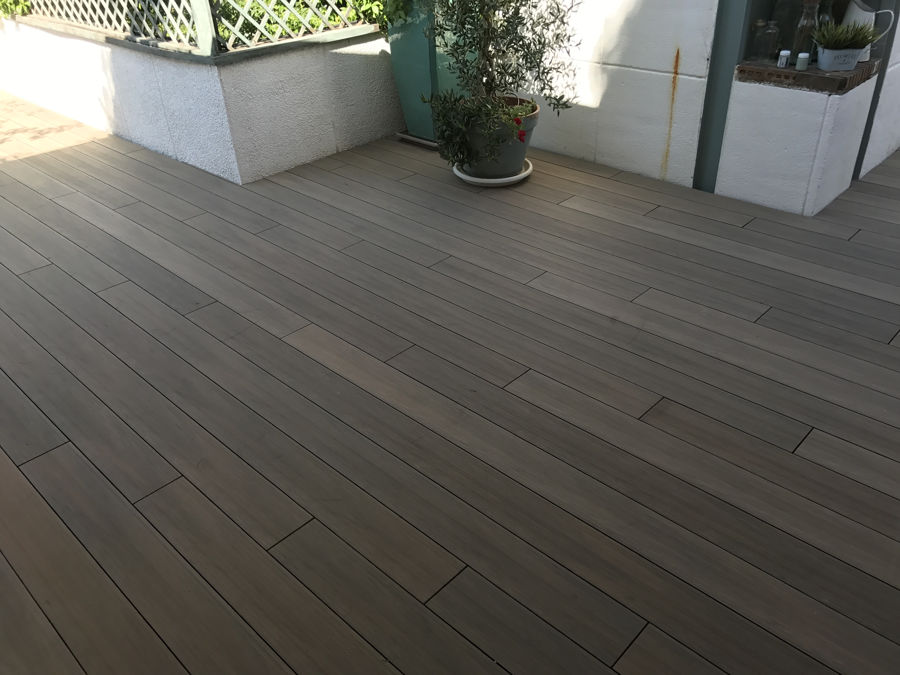 Pintura suelo terraza exterior best pintar suelo terraza for Limpiar terraza exterior